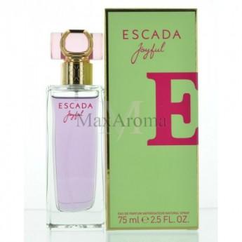 Joyful by Escada