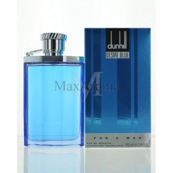 Dunhill Desire Blue by Alfred Dunhill