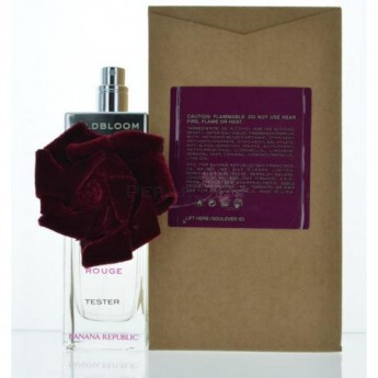 Wildbloom Rouge by Banana Republic