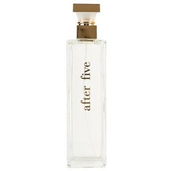 After Five 5th Avenue by Elizabeth Arden