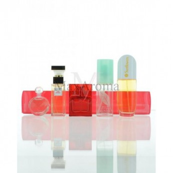 Travel Exclusive Fragrance Collection by Elizabeth Arden