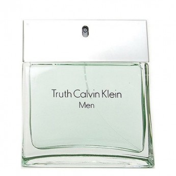 Truth by Calvin Klein