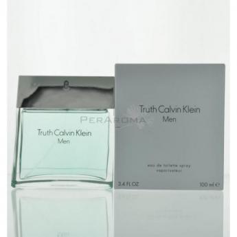 Truth by Calvin Klein