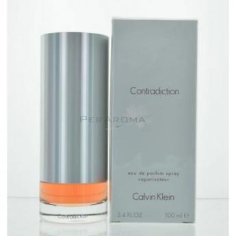 Contradiction by Calvin Klein