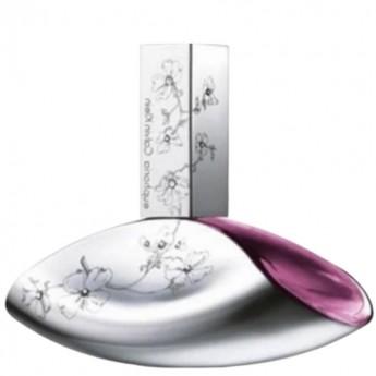 Euphoria Crystalline edition  by Calvin Klein