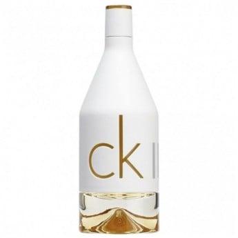 Ck In2u by Calvin Klein