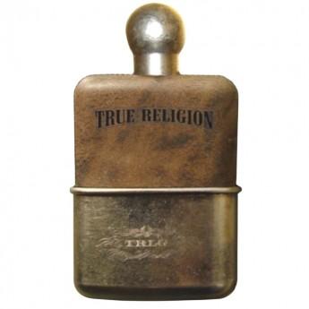 True Religion by True Religion