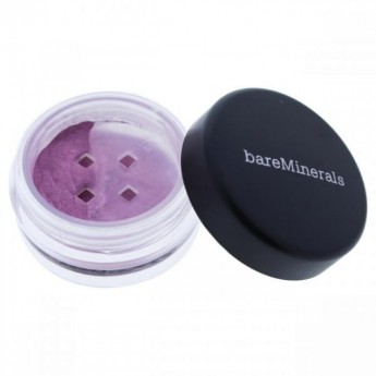 Eyecolor - Enchanting by Bareminerals