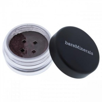 Eyecolor - Soul Sister by Bareminerals