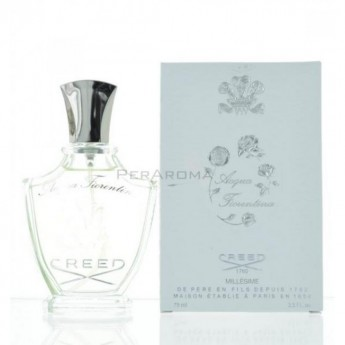 Acqua Fiorentina by Creed
