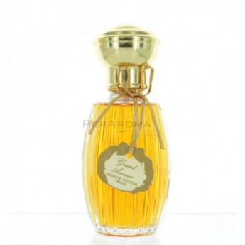 Grand Amour by Annick Goutal