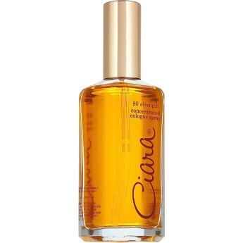 Ciara by Revlon