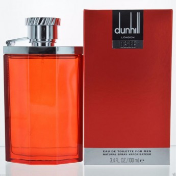 Dunhill Desire Red by Alfred Dunhill