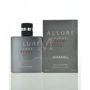 Chanel Allure Homme Sport for Men 3.4 oz MaxAroma.com e57fe40438f2