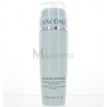 Galatee Confort by Lancome