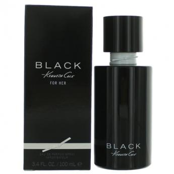 Black by Kenneth Cole