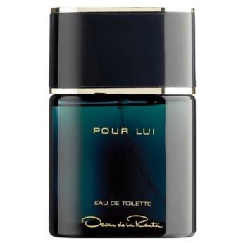 Pour Lui by Oscar De La Renta