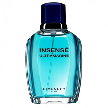Insense Ultramarine by Givenchy