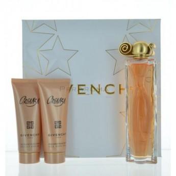 Organza by Givenchy