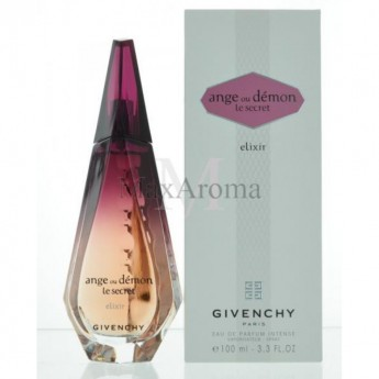 Ange Ou Demon Le Secret Elixir by Givenchy