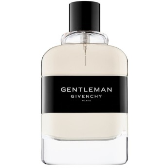 Gentleman by Givenchy