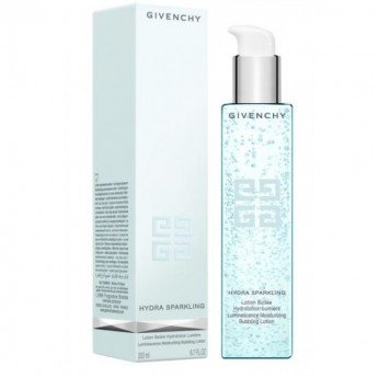 Hydra Sparkling Lotion by Givenchy
