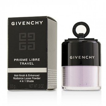 Travel Face Powder by Givenchy