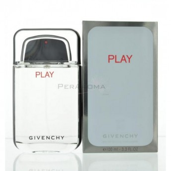 Play by Givenchy