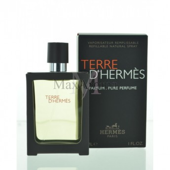 Terre D'hermes by Hermes