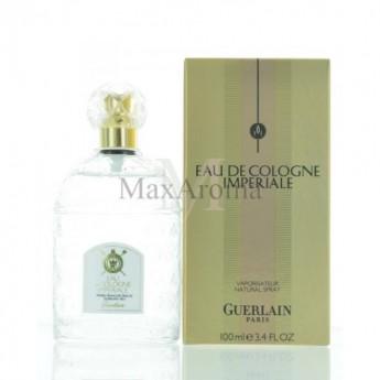 Imperiale Guerlain by Guerlain