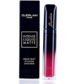 Intense Liquid Matte by Guerlain