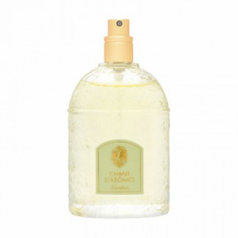 Chant D'aromes by Guerlain