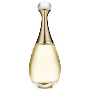 J'adore by Christian Dior