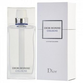 Dior Homme Cologne by Christian Dior