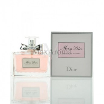 Absolutely Blooming by Christian Dior