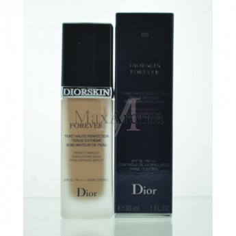 Diorskin Forever  by Christian Dior