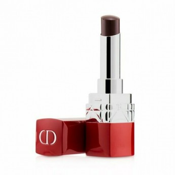 Rouge Dior  by Christian Dior