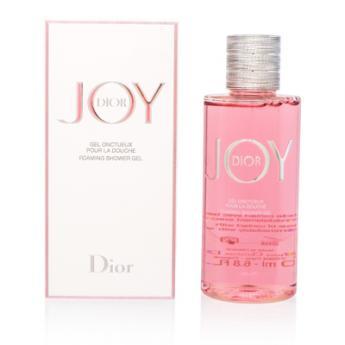 Joy by Christian Dior