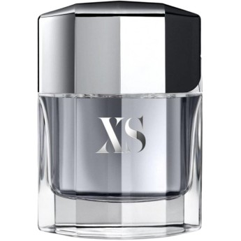 Xs Excess by Paco Rabanne