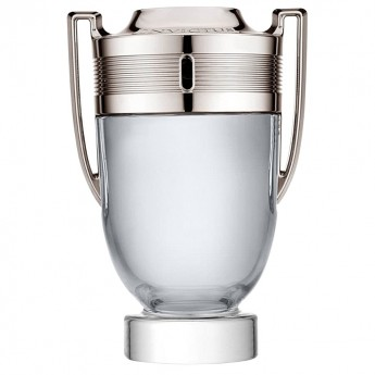 Invictus by Paco Rabanne