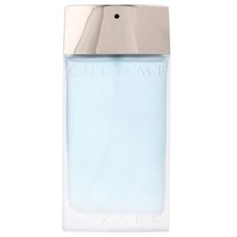 Chrome Sport by Azzaro