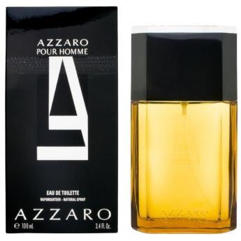 Azzaro Pour Homme by Azzaro
