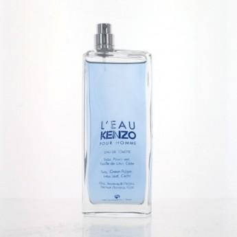 L'eau Par Kenzo by Kenzo