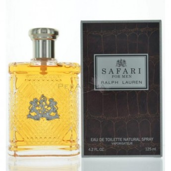 Safari by Ralph Lauren