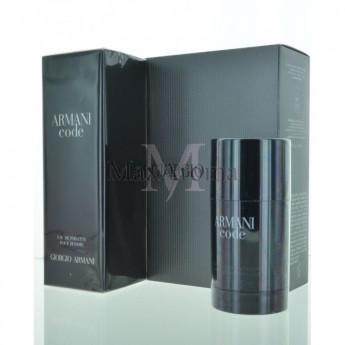 Armani Code Men by Giorgio Armani