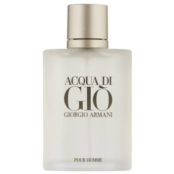 Acqua Di Gio by Giorgo Armani