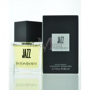Jazz by Yves Saint Laurent