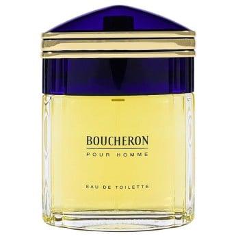 Boucheron by Boucheron Pour Homme