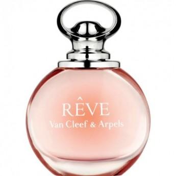 Reve by Van Cleef