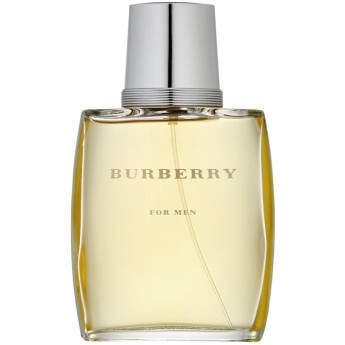 Burberry by Burberry